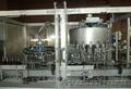Изготовим детали, узлы из металла любой сложности - Изображение #2, Объявление #1011345