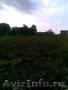 Продам участок 15 сот.,  10 км до города,  земли поселений (ИЖС)