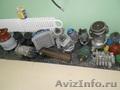 Гидромотор 310.4.80.00.06