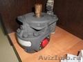 Гидромотор R20150M KAYABA