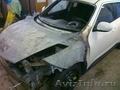 Битые авто в любом состоянии - Изображение #3, Объявление #1058798