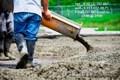 Поставка бетона на гранитном щебне М100-М450