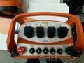 Джойстики-передатчики для бетононасосов Elca - Изображение #3, Объявление #1127026