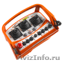 Джойстики-передатчики для бетононасосов Elca - Изображение #2, Объявление #1127026