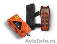 Джойстики-передатчики для бетононасосов Elca - Изображение #4, Объявление #1127026