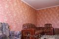 Надоело гуглить купить 3 комнатную квартиру в Курске