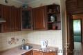 Мечтаете купить уютную 3 комнатную квартиру в Курске без бытовых проблем