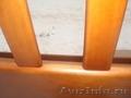 Двухъярусная кровать Карина. Скидка-30% Натуральное дерево. В наличии - Изображение #4, Объявление #1304487