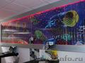 Изготовление, ремонт, обслуживание пузырьковых панелей - Изображение #4, Объявление #1311044