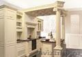 Кухни из МАССИВА ЗОВ-Мебель (Республика Беларусь), Объявление #1370840