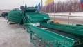 Картофелесортировка  «Картберг» М 620 Курск