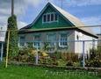Продам дом по частям,  для прописки или регистрации.