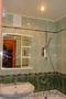 Сдам квартиру посуточно в Самаре, Объявление #1452087