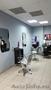 Продается нежилое помещение с действующими парикмахерской и ателье пошива