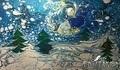 Потрясающая водная анимация в Курске - Изображение #2, Объявление #1471046