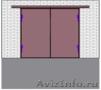 Обменяю коммуналку+гараж=на малосемейку... - Изображение #2, Объявление #1552727