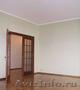 Шпаклевка стен, потолков, покраска, поклейка обоев, натяжные потолки и мн. др, Объявление #1580148