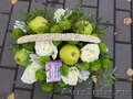 Доставка цветов ЛепестОк - Изображение #2, Объявление #1592341