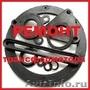 Ремонтный ЭНЕРГОКомплект трансформатора 250 /10(6) ТМ,  ТМГ,  ТМФ,  ТМЭ