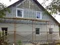 Строительство.Монтаж/Демонтаж - Изображение #3, Объявление #1620298